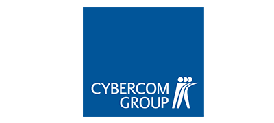 Cybercom_Group