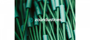 Zound_Industries