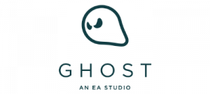 Ghost_Games