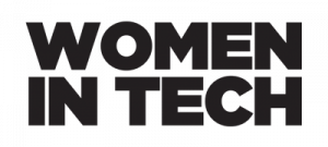 Women_In_Tech