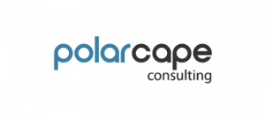 Polar_Cape_Consulting