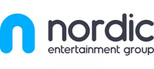Nordic_Entertainment_Group