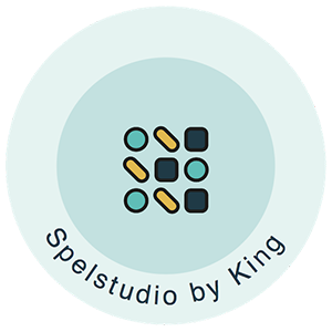 spelstudio-by-king-ikon